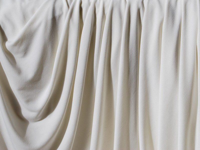 cloth-1772173_1280