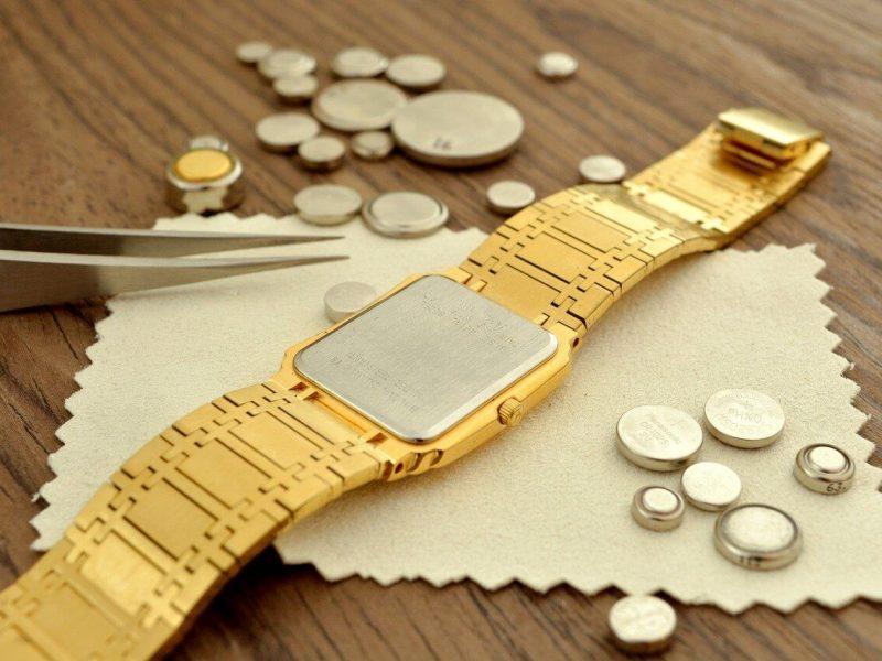 watch-4040782_1280
